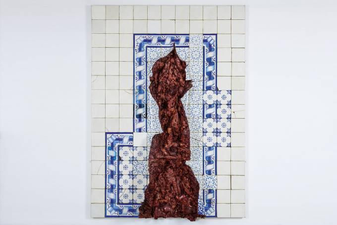 Adriana-Varejão_Azulejaria-com-incisura-vertical_1999_óleo-sobre-tela_Foto-Romulo-Fialdini.jpg