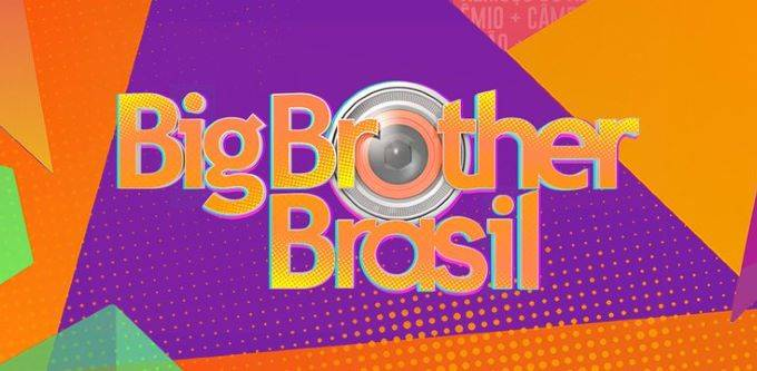 Big-Brother-Brasil-