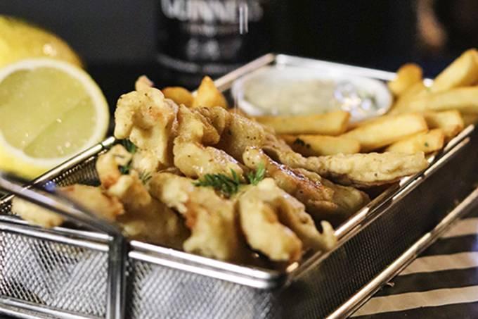 Fish-n-Chips_Shenanigas_Créd.-Souza2.jpg2
