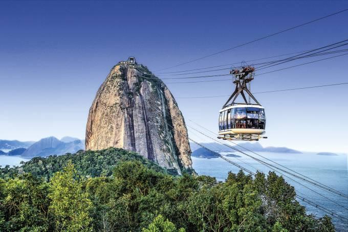Foto-Bondinho_Crédito-Divulgação-(1).tif