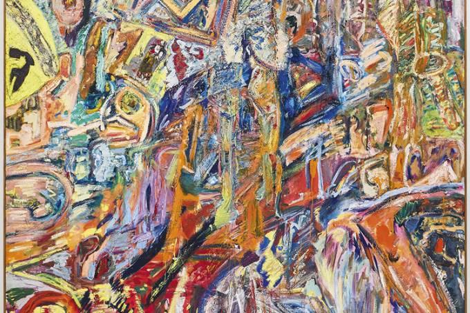 Jorge-Guinle_Sob-sons–primitivos-cachoeira_1984_óleo-sobre-tela_Foto-Rafael-Salim–(1).jpg