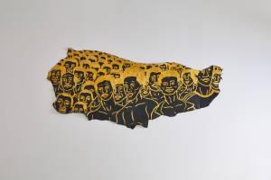 Obra de Mulambö