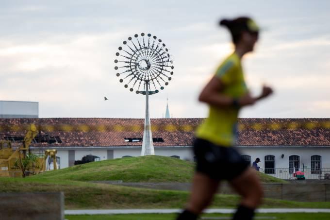 MaratonaRio2019_8_0890_©MarcioRodrigues-DizzMedia