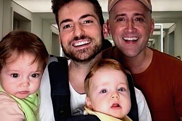 paulo_gustavo_pai_gay_filhos
