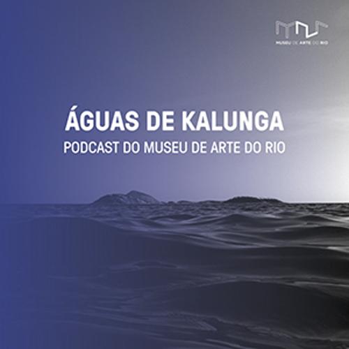 Águas de Kalunga