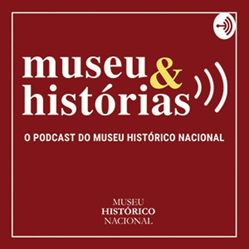 Museu & Histórias