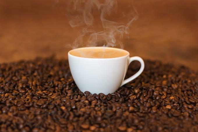 riocoffee