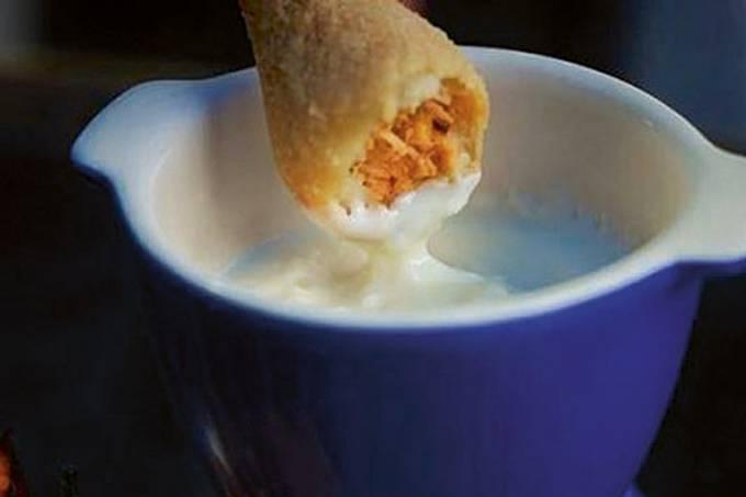 00-fondue-de-coxinha.jpg