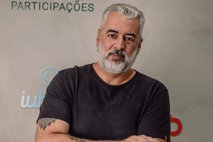 Eduardo-Mendlovitz2