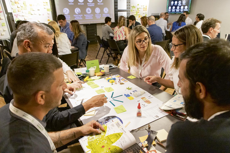 Cannabis Thinking: o seminário acontece em outubro no Rio -