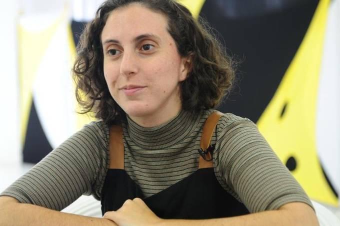 Julia Tolezano