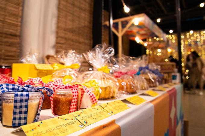 Mercado Junino_SL_MIGUEL SÁ (4)