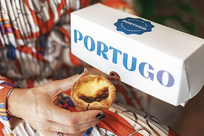 Portugo_Gabriel-Potencia_Divulgação..jpg