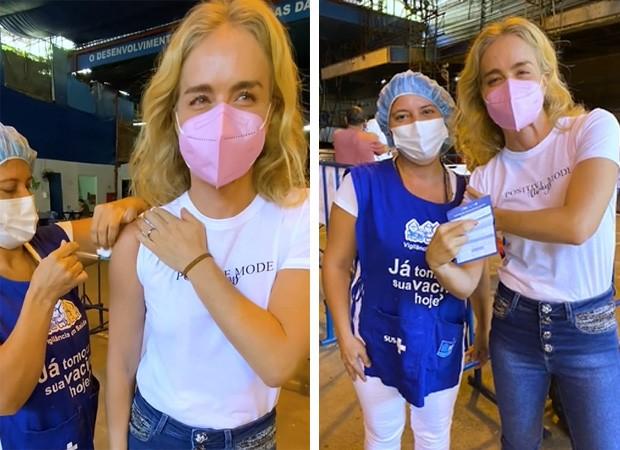 angelica_vacinada