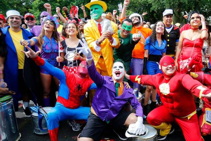blocos-de-rua-rio-de-janeiro-carnaval-20130126-61-original