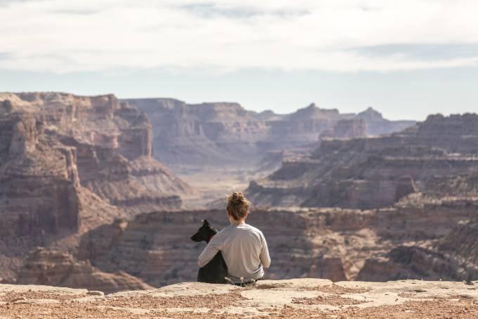 relacionamentos e meditação