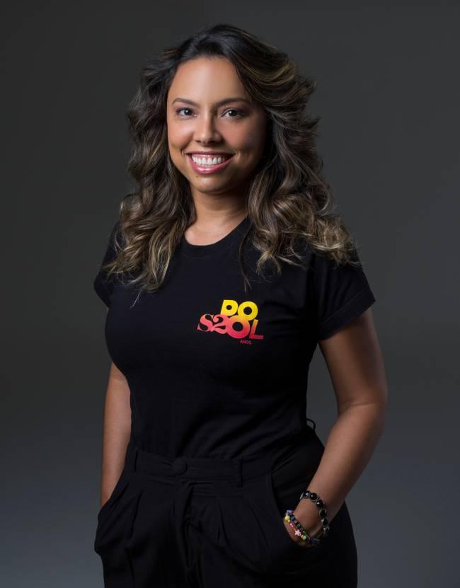 Ana Morena_presidenta da Abrafin