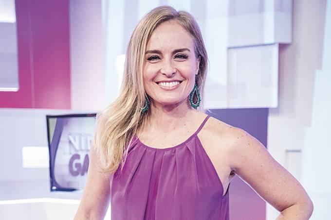 Angelica-credito-Victor-Pollak-TV-Globo.jpg
