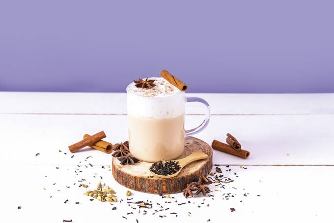Chai-Latte.-Isadora-HeimigJPG.JPG