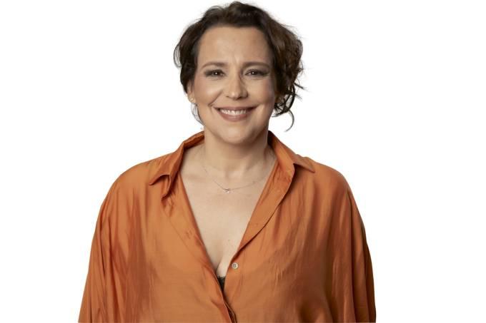 Ana-Beatriz-Nogueira_credito-Lucio-Luna_Y5A4057.jpeg