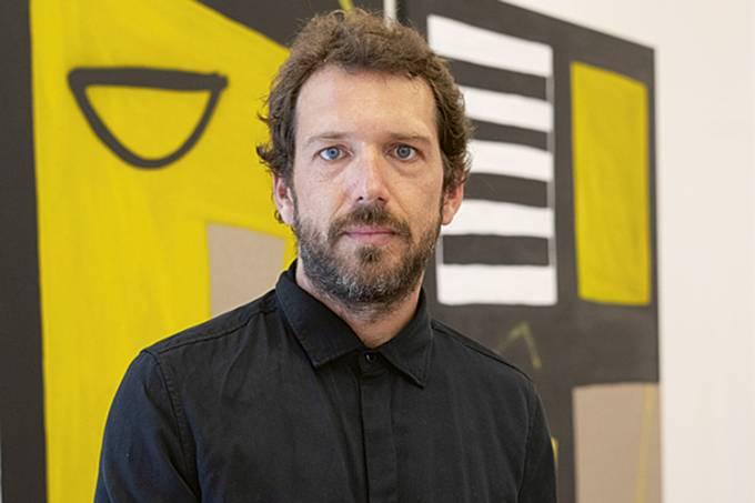 Antonio-Bokel-1.jpg