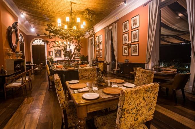 Casa Marambaia_noturnas_Jantar Imperial_ Créd Leonardo Guimarães (6)
