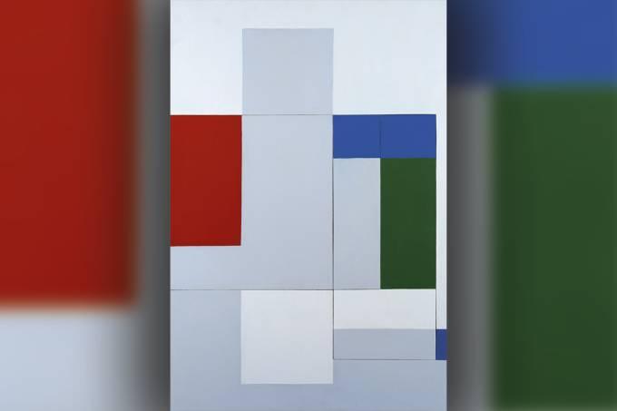 Lygia-Clark-_Superfície-modulada_circa1955_tinta-industrial-sobre-madeira,-114-x-77-cm_crédito-Jaime-Acioli_obra-1032