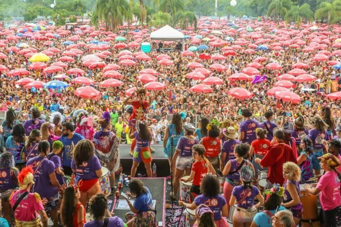 bloco de rua fernando maia riotur