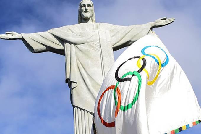 olimpiadas-rio-2016-camila-coelho-parque-olimpico-capa
