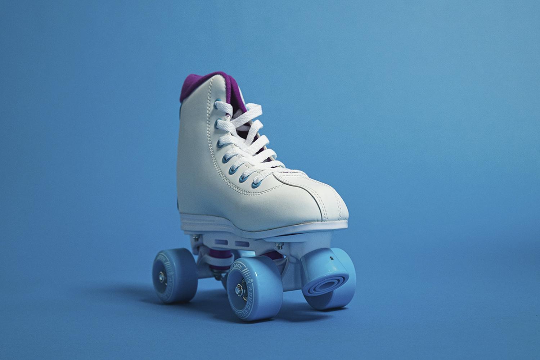 Roller Metropolitano