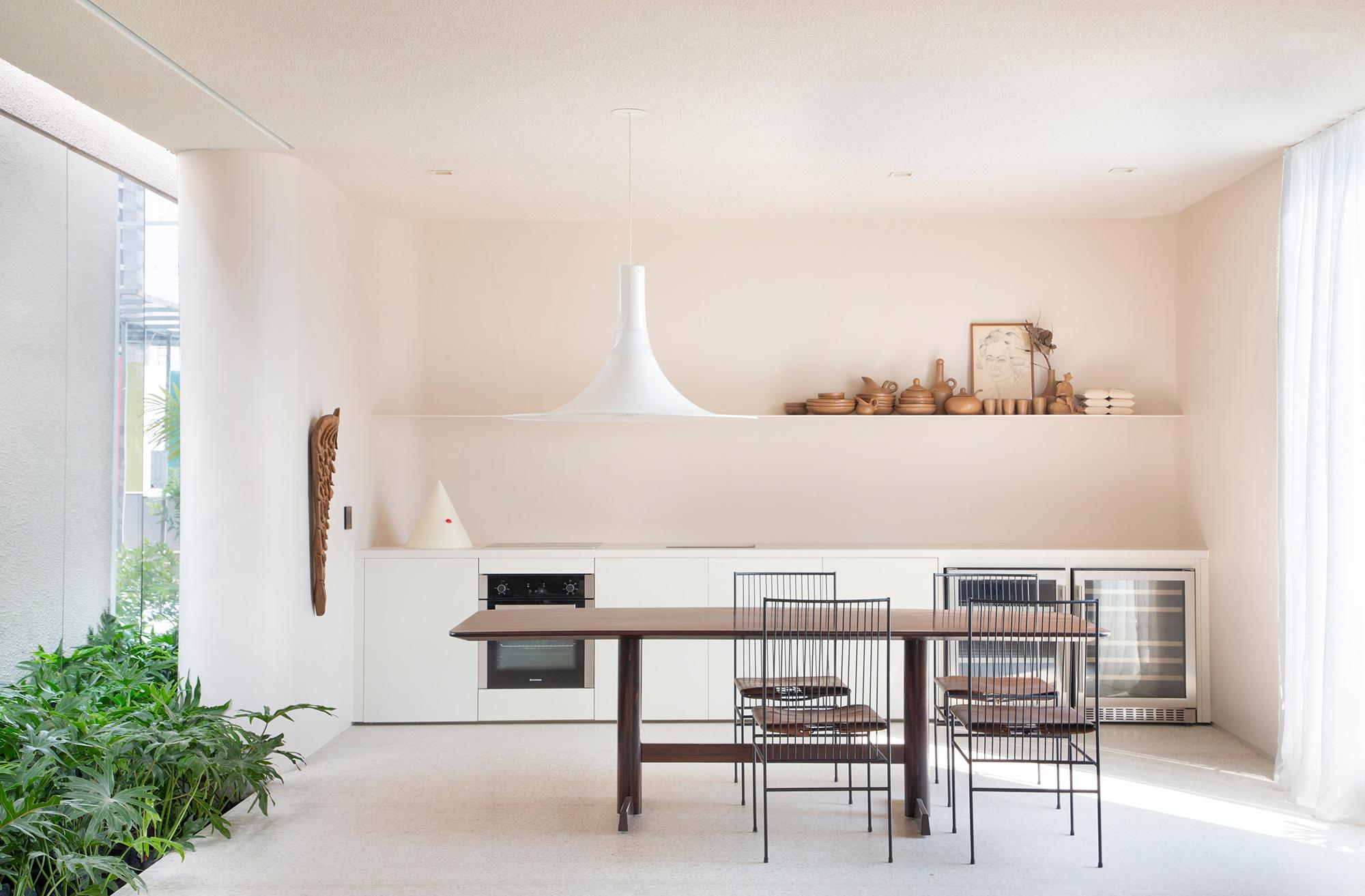 BC Arquitetos - Casa Alva