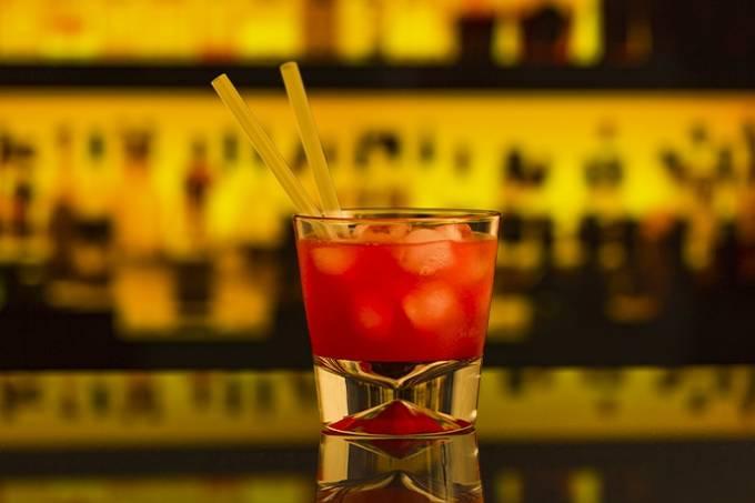 6-drinks-de-cachaca-para-voce-beber-antes-de-morrer_43-45