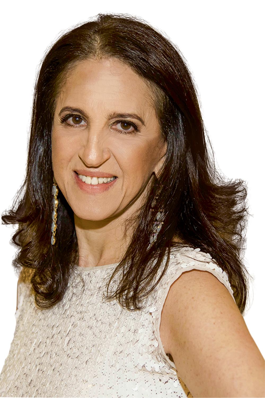 Aniela Jordan
