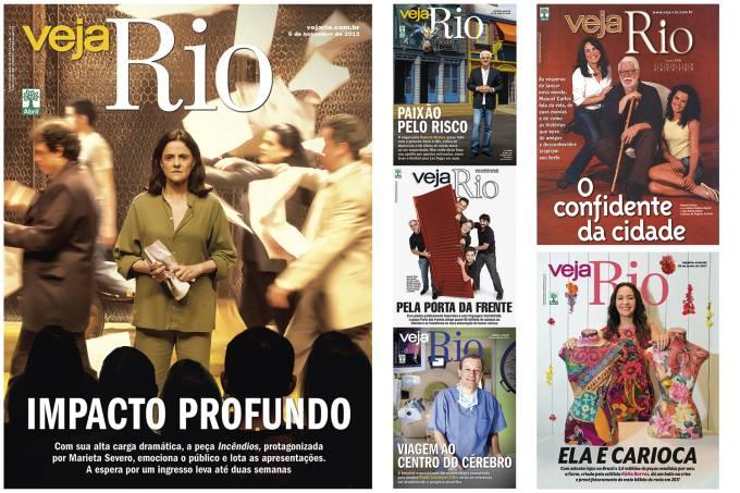 Capa-da-revista-Veja-Rio-edição-2346,-de-6-Novembro-2013..jpg