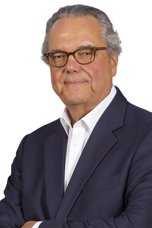 Eduardo Eugenio