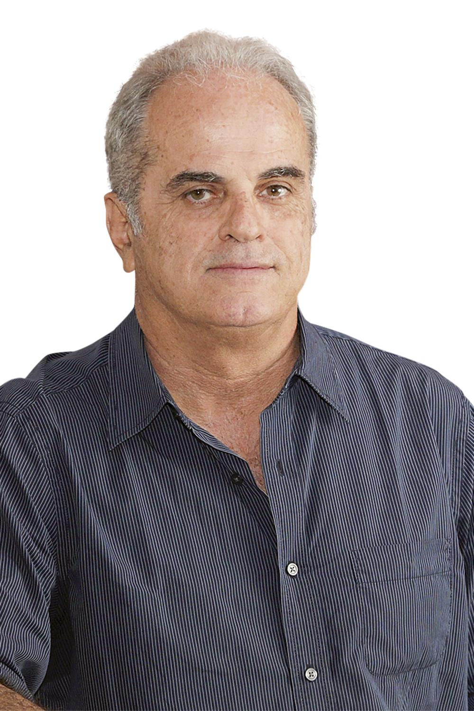 Rui Campos
