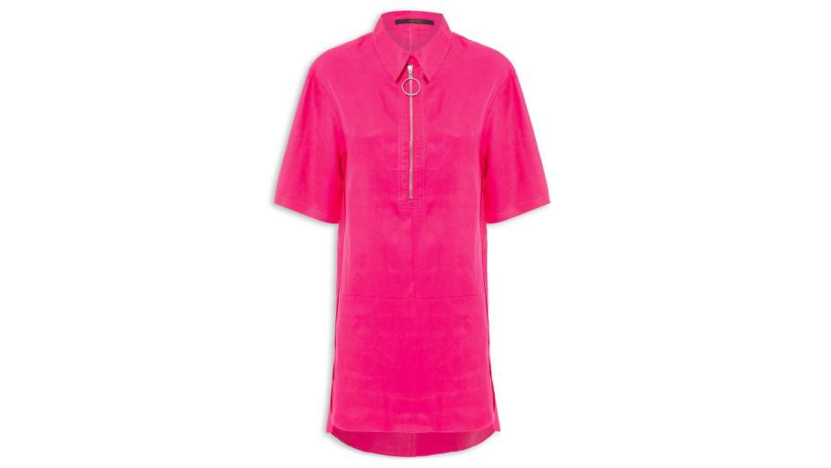 Vestido Animale, R$ 698