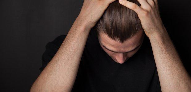 frustrated-teenager–1486047261-herowidev4-0