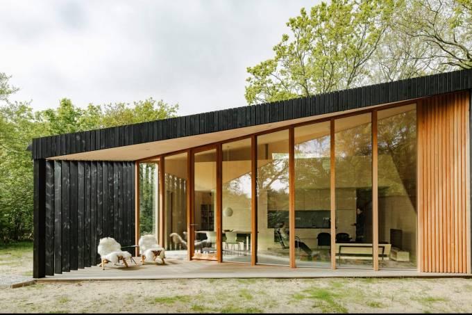 orange-architects-holiday-home-5