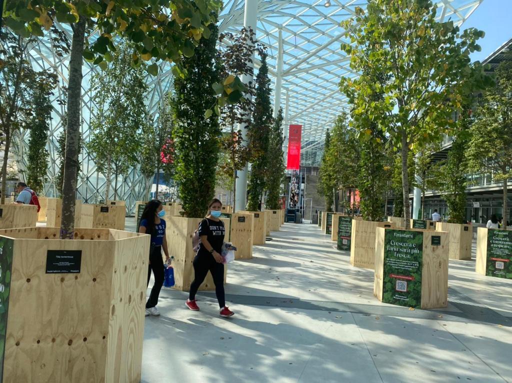 Salão de Móvel de Milão: saiba tudo sobre a maior feira de design do mundo