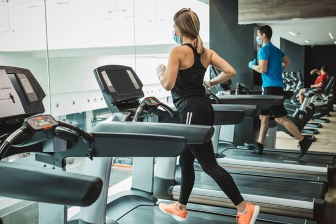 skynews-gym-gyms-exercise-workout_5145632