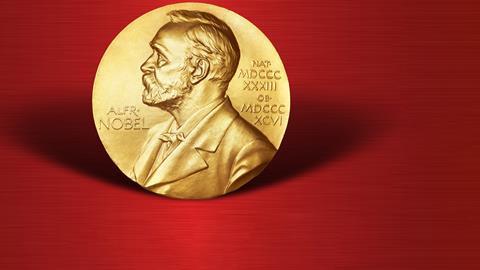 133298_Nobel-prize-crop-2