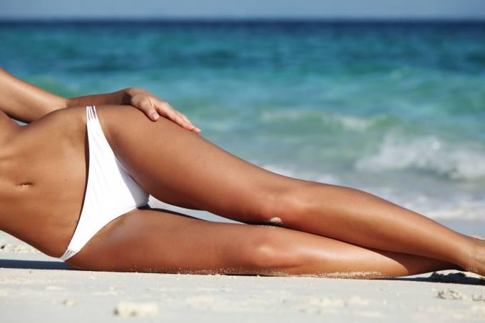 Daniela-Alvarenga-Tratamentos-Celulite-Flacidez