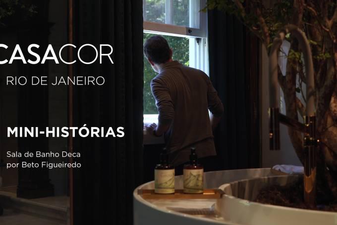 CCRio_cartela_youtube_minihistorias_sala_banho