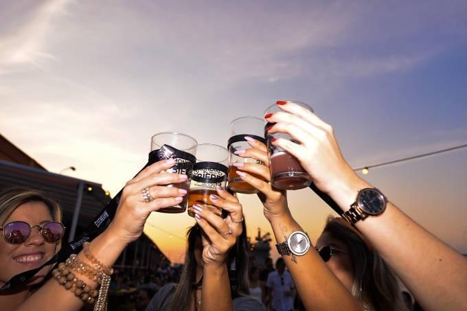 Mondial de la Bière 2019_Créd. Ariel Guevara (4)
